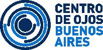 Centro de Ojos Buenos Aires